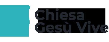 Chiesa Gesù Vive - Porto Sant'Elpidio